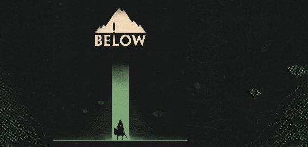 Сохранение для Below (100%)