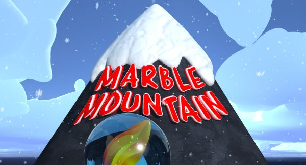 Русификатор для Marble Mountain