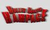 Патч для Roller Coaster Rampage v 1.0 #1