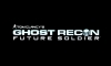 NoDVD для Tom Clancy's Ghost Recon: Future Soldier v 1.0 #1