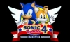 NoDVD для Sonic the Hedgehog 4 - Episode II Update 1