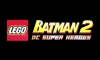 Трейнер для LEGO Batman 2: DC Super Heroes v 1.0 (+9)