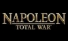 NoDVD для Napoleon: Total War Imperial Edition v 1.3.0