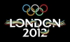 NoDVD для London 2012: The Official Video Game of the Olympic Games v 1.0