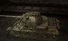 VK3002 (DB) #2 для игры World Of Tanks