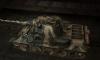 VK3002 (DB) #4 для игры World Of Tanks