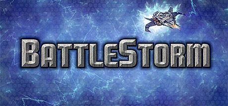 Патч для BattleStorm v 1.0