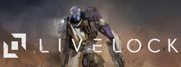 Кряк для Livelock v 1.0