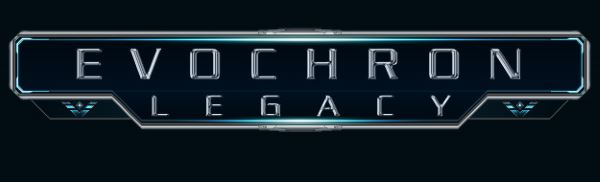 NoDVD для Evochron Legacy v 1.0