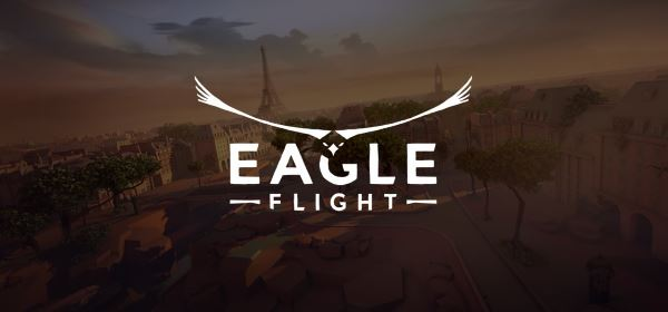 Кряк для Eagle Flight v 1.0