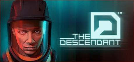 Сохранение для The Descendant (100%)