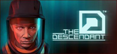 Русификатор для The Descendant