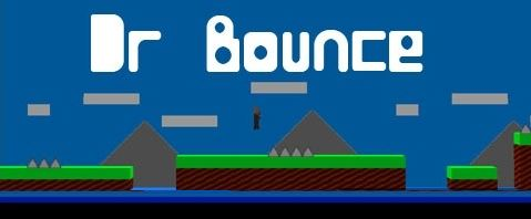 Dr. Bounce для Майнкрафт 1.10.2