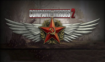 Звуковой мод Company of Heroes 2 для World of Tanks 0.9.16
