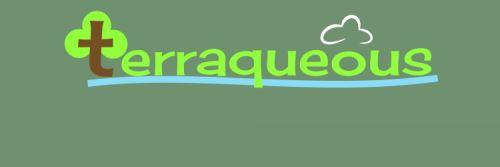 Terraqueous для Майнкрафт 1.10.2