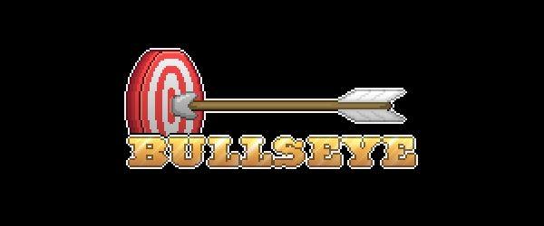 Bullseye для Майнкрафт 1.9.4