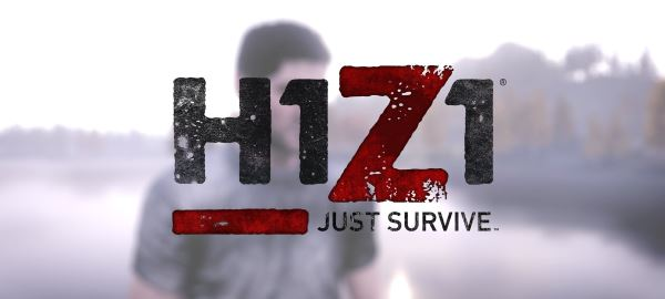 NoDVD для H1Z1: Just Survive v 1.0