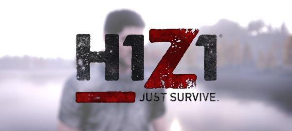 Русификатор для H1Z1: Just Survive