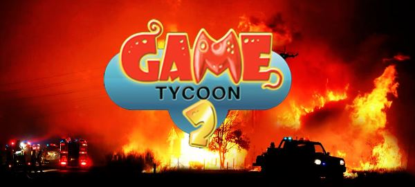 Кряк для Game Tycoon 2 v 1.0