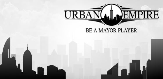 NoDVD для Urban Empire v 1.0