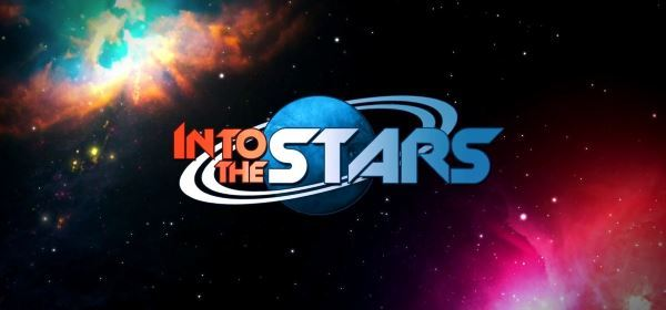 Русификатор для Into the Stars
