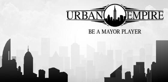 Русификатор для Urban Empire