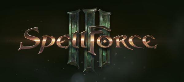 Русификатор для SpellForce 3