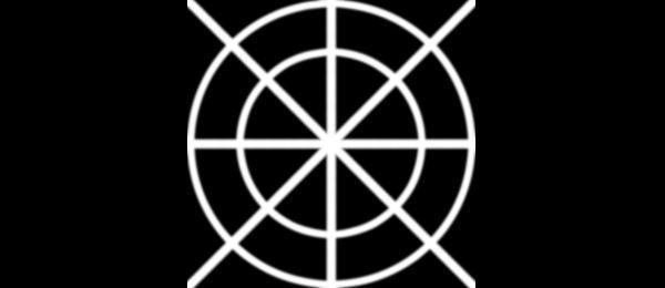 WebShooter для Майнкрафт 1.10.2