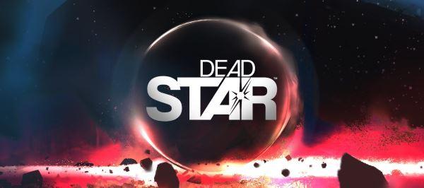 Сохранение для Dead Star (100%)