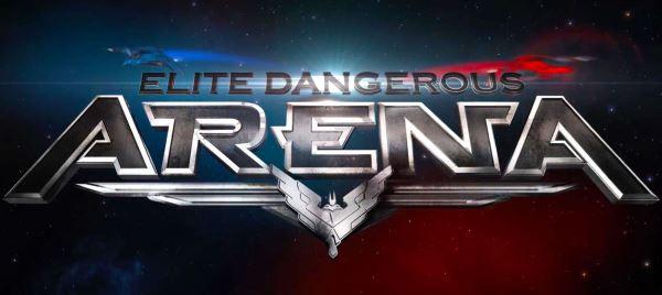 Русификатор для Elite Dangerous: Arena