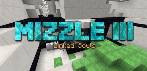Mizzle III для Майнкрафт 1.10.2