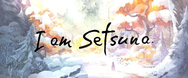 Кряк для I am Setsuna v 1.0