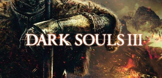 NoDVD для Dark Souls III v 1.06