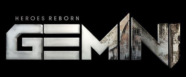 Русификатор для Heroes Reborn: Gemini