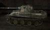 PzV Panther #12 для игры World Of Tanks