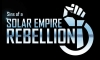 NoDVD для Sins of a Solar Empire: Rebellion v 1.03