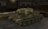 Т-43 #5 для игры World Of Tanks