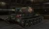 Т-43 #8 для игры World Of Tanks