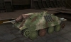 Hetzer #3 для игры World Of Tanks