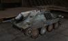 Hetzer #5 для игры World Of Tanks