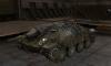 Hetzer #12 для игры World Of Tanks