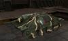 Hetzer #13 для игры World Of Tanks