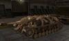 JagdPzIV #5 для игры World Of Tanks