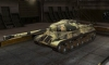 ИС-3 #19 для игры World Of Tanks