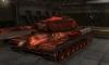 ИС-4 #5 для игры World Of Tanks