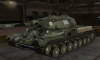ИС-4 #9 для игры World Of Tanks