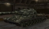 ИС-4 #11 для игры World Of Tanks