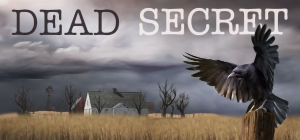 Трейнер для Dead Secret v 1.0 (+12)