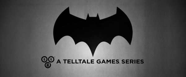 Сохранение для Batman: A Telltale Games Series (100%)