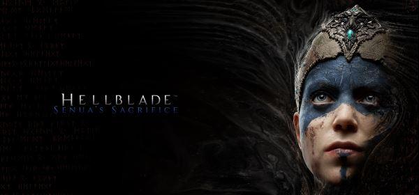Сохранение для Hellblade: Senua's Sacrifice (100%)